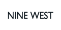 Nine West cash back and coupons