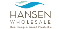 Hansen Wholesale