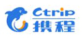 Ctrip cash back and coupons