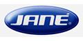 Jane-USA