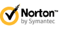 Norton by Symantec USA cash back and coupons