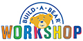 Build-A-Bear cash back and coupons