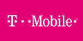 T-Mobile cash back and coupons