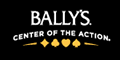 Bally's Las Vegas cash back and coupons