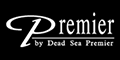 Dead Sea Premier cash back and coupons