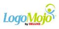 LogoMojo