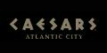 Caesar's Atlantic City