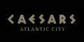 Caesar's Atlantic City