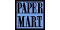 PaperMart.com