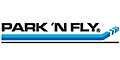 Park 'N Fly cash back and coupons