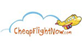 CheapFlightsNow cash back and coupons