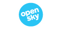 OpenSky cash back and coupons