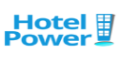 Hotel Power cash back and coupons