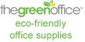 TheGreenOffice cash back and coupons
