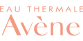 Avene cash back and coupons
