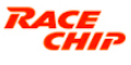 RaceChip cash back and coupons