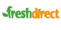 FreshDirect cash back and coupons