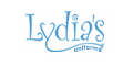 Lydia's Uniforms cash back and coupons
