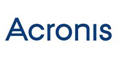 Acronis cash back and coupons