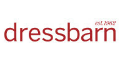 dressbarn cash back and coupons
