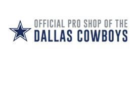 d107895e3ee Dallas Cowboys Pro Shop Coupons, Promo Codes, Deals for April 2019 ...