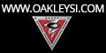 Oakley Standard Issue
