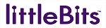 littleBits cash back and coupons