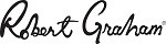 Robert Graham cash back and coupons