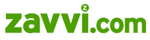 Zavvi (US & Canada) cash back and coupons