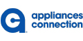 AppliancesConnection.com cash back and coupons