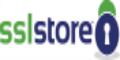 The SSL Store