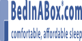 Bed in a Box cash back and coupons