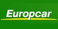 Europcar (US & Canada)