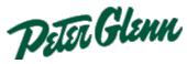 Peter Glenn Ski & Sports