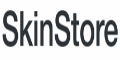 Skinstore cash back and coupons