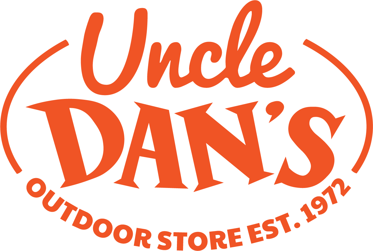 Uncle Dan's