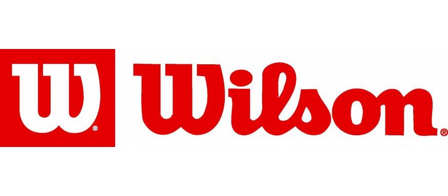 Wilson Family of Brands