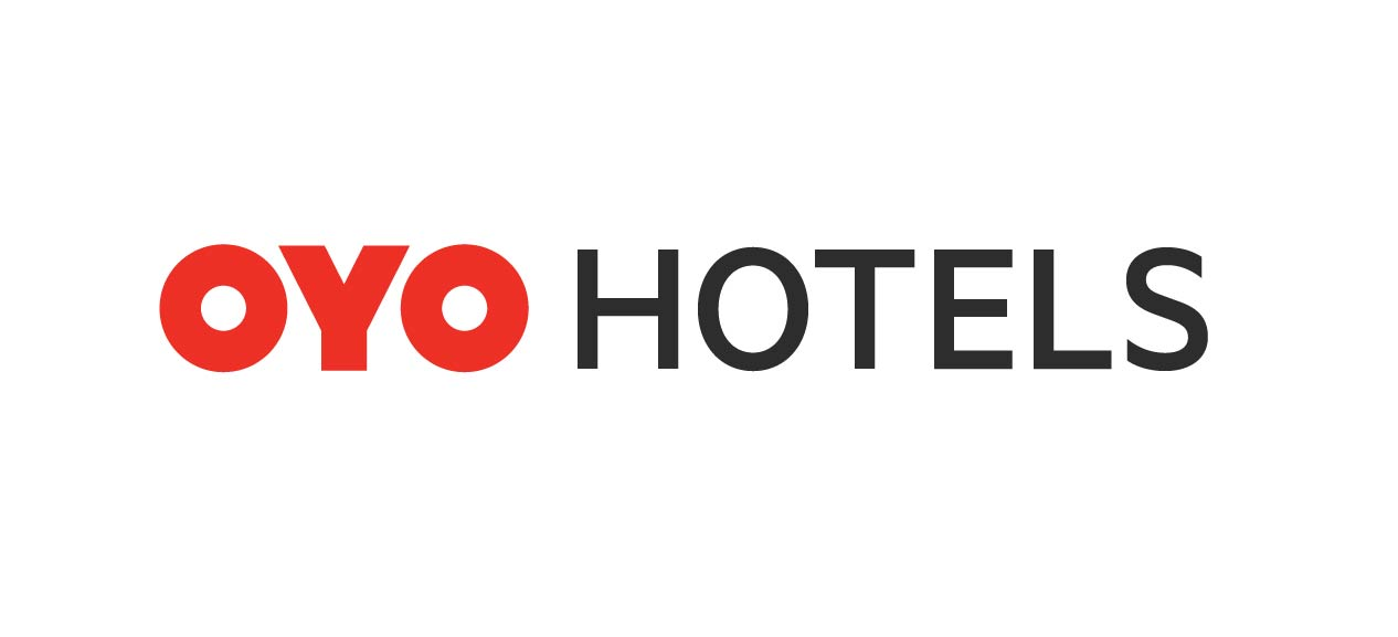 OYO Hotels coupons and cash back