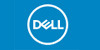 Dell Home & Home Office cash back and coupons