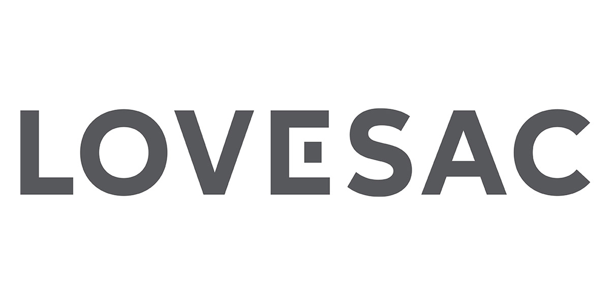 The Lovesac Company
