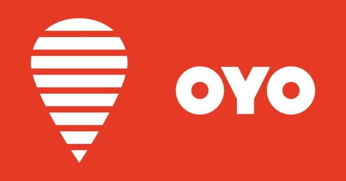 OYO Hotels