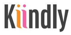 Kiindly logo