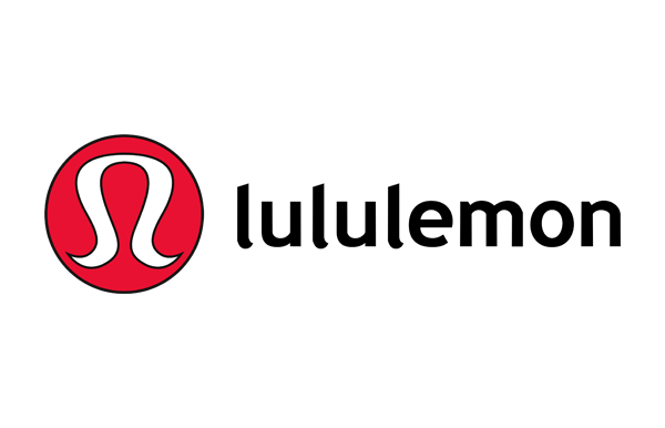 Lululemon coupons and cash back
