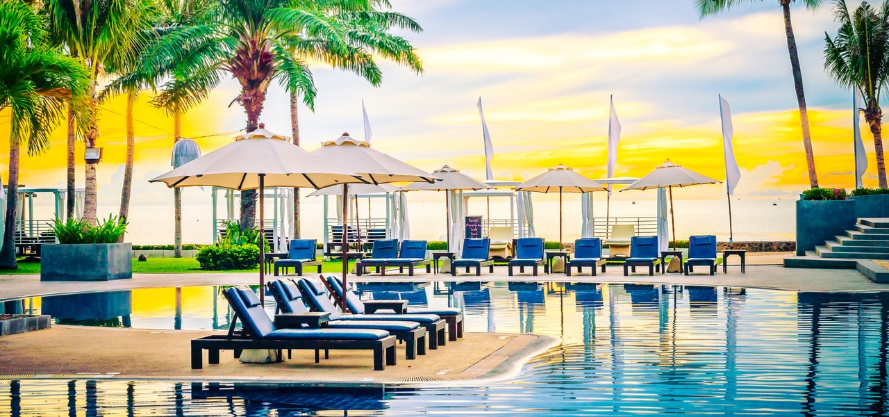 Hilton Hotel coupons and cash back