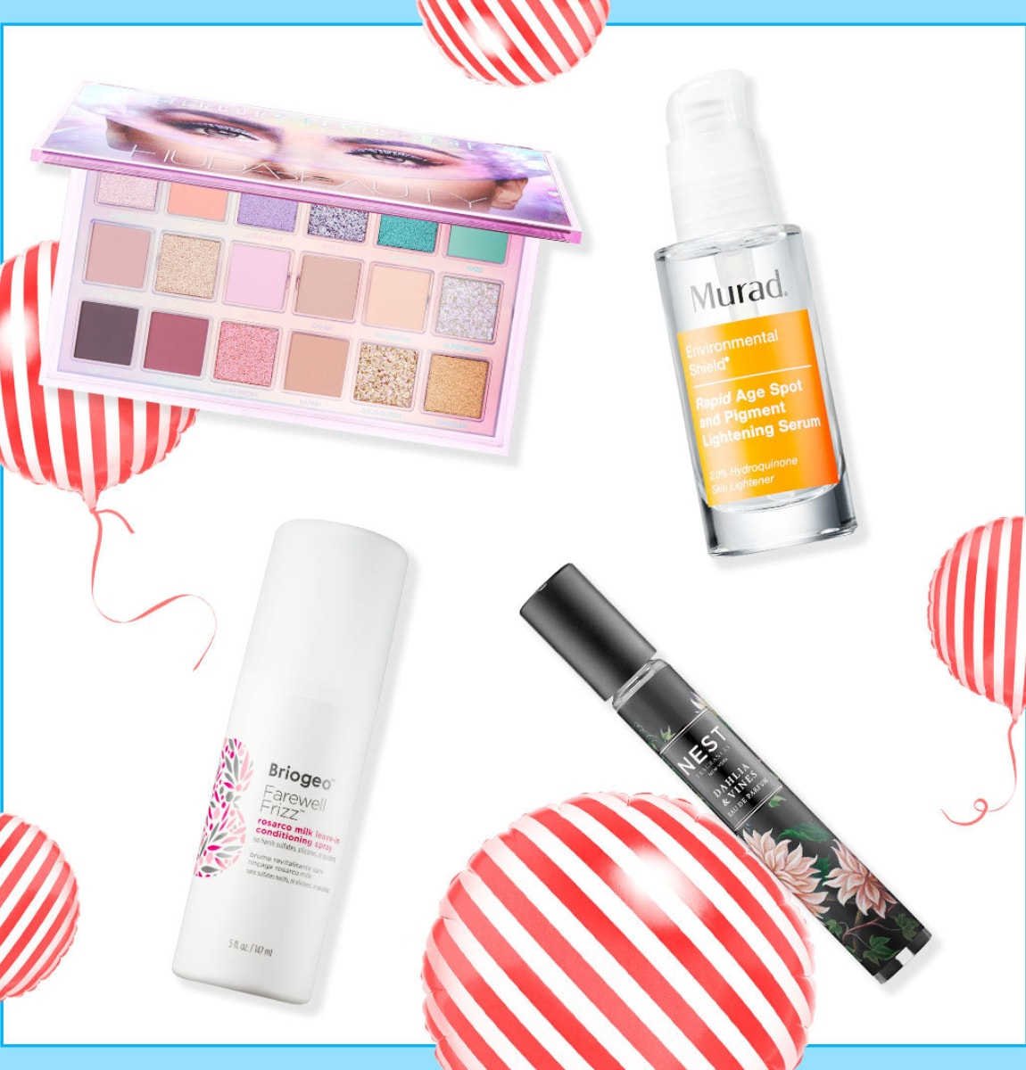 Sephora coupons and cash back