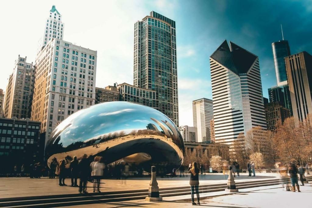 Chicago Holidays