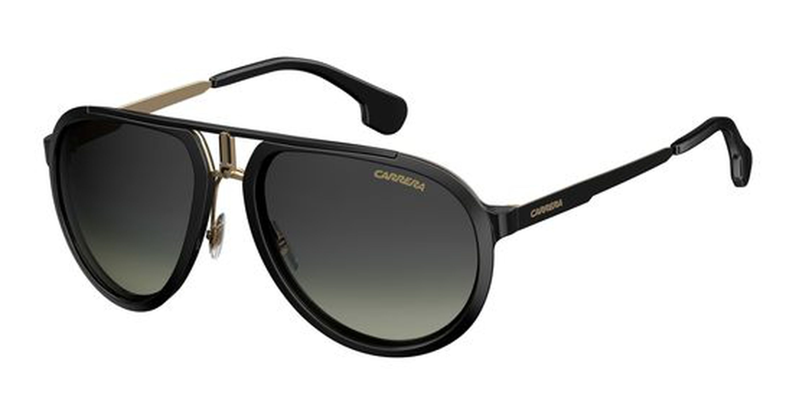 Carerra 1003 Aviator Sunglasses
