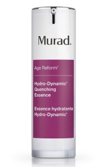 Murad's Hydro-Dynamic Quenching Essence Serum